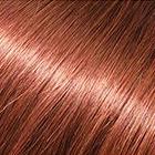 #33 Rich Red Copper