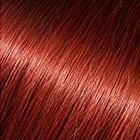 #350 Dark Red Copper