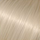 #60 Vanilla Creme Blonde